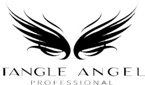ANGEL <b>2.0 Soft</b> Touch Pink with Grey Bristles