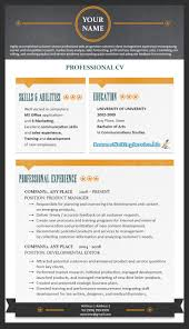 professional curriculum vitae format template  find whats new in cv format 2015 2016 here resume 2015 ovzkt38s