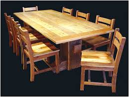 ideas to complete reclaimed barn wood furniture crafts with a dining table with a nice copy barn wood furniture ideas