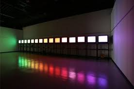 emotions and the color of ambient light ambient lighting