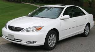 Image result for 2003 toyota camry