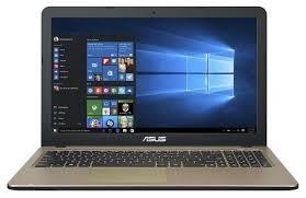 <b>Ноутбук ASUS</b> F540 — купить по выгодной цене на Яндекс ...