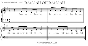 Image result for Bangau