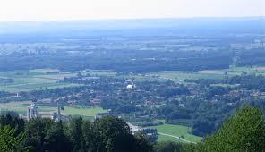 Rohrdorf