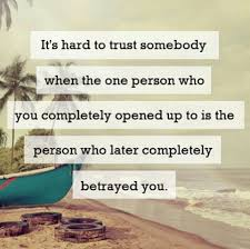 Be careful of those fake, two faced kind of friends! #trust #quote ...