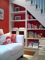 full size of area homeoffice homeoffice interiordesign understair