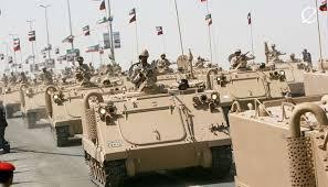 الكويت توافق على طلب العراق تأجيل سداد آخر دفعة من تعويضات حرب الخليج وامريكا توافق