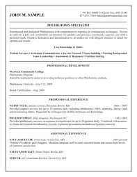 cover letter banquet captain resume banquet division manager server templatebell captain cover letter banquet captain resume
