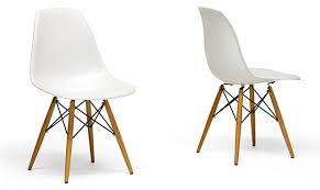 wooden design dining chair modern white dining chairs modern white dining chairs modern white din