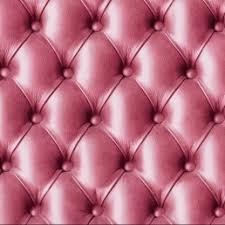 kapyton pink leather wallpaper background pink chandelier