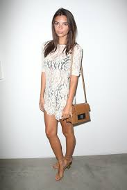 Image result for emily ratajkowski