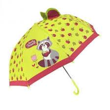 Детский <b>зонт</b> Сherry - <b>Apple</b> Forest, 46 см <b>Mary Poppins</b> 53594 ...