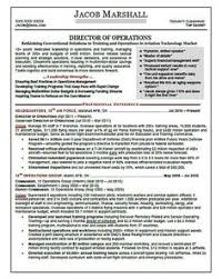 professionally written military resume to civilian sample and writing guide page 1 resume samples writing guide pinterest writing resume and military resume example