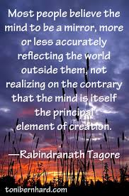 best ideas about rabindranath tagore poem from the bengali poet philosopher and novelist rabindranath tagore