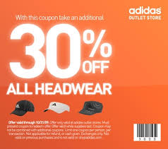 adidas printable coupons