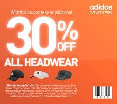 adidas printable coupons
