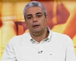 Depois de anunciar seus primeiros contratados, a Fox Sports Brasil segue reforçando sua lista, o mais novo a ser contratado foi Paulo Julio Clement, ... - pjclement
