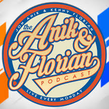 The Anik & Florian Podcast