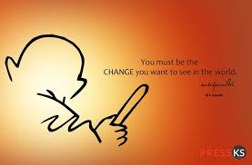 Happy Gandhi Jayanti Images HD Wallpapers, Photos for Whatsapp ...