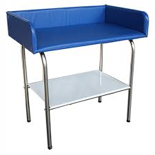 China Ce <b>Factory Low Price</b> Portable <b>Baby</b> Changing Table - China ...