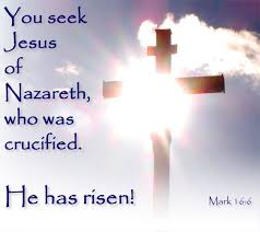 Image result for christian happy easter images