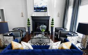 black grey blue living arranging furniture in small living room best indoor plants for living