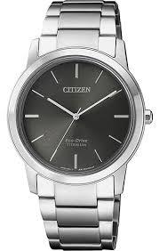 <b>CITIZEN</b> Eco-Drive Super Titanium <b>FE7020</b>-<b>85H</b> - купить <b>часы</b> в ...