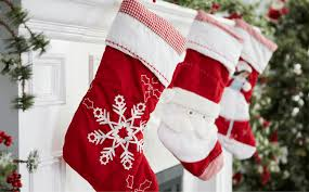 250+ <b>Unique</b> Stocking Stuffers For <b>Kids</b> From Babies to Teens (That ...