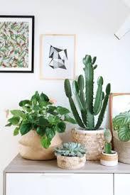 ну ...: лучшие изображения (106)   Living Room, Diy ideas for <b>home</b> ...