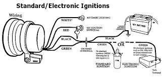 boat tach wiring diagram wiring diagrams auto gauge voltmeter wiring diagram diagrams and schematics