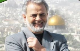 لماذا تخاف سلطة عباس من المظاهرات السلمية..!؟ بقلم:إبراهيم عبدالله صرصور