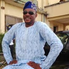 Image result for odunlade adekola