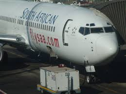 airline jobs in south africa