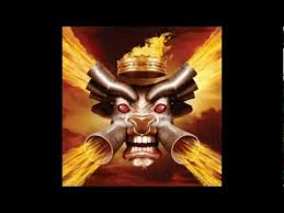 <b>Monster Magnet</b> - Stadium - YouTube