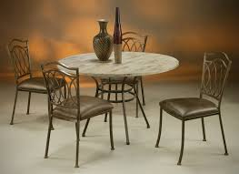 Marble Top Kitchen Table Set Photo Small Marble Top Dining Table Images