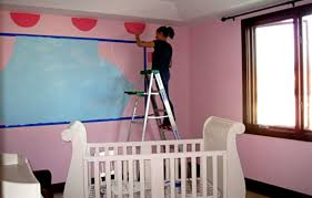 baby girl room decor baby girl room ideas pictures aluwung 6235 baby girl furniture ideas