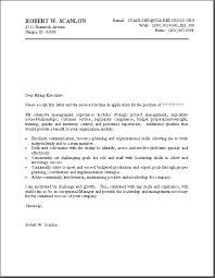 a covering letter for a cv  seangarrette cosamples of cover letters for resume