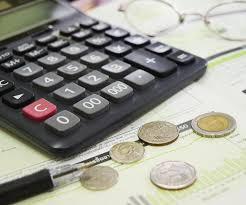 Zaliczka na podatek dochodowy - jak opłacać? - Poradnik ...