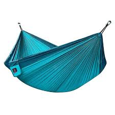 <b>Naturehike Outdoor</b> Ultra Light Hammock Camping Leisure <b>Travel</b> ...