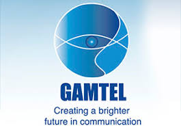 Image result for gamtel