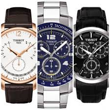top 5 most popular hamilton leather strap watches for men best top 9 most popular tissot watches under £500 best buy for men