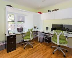 1000 images about home office makeover on pinterest home office home office design and home office desks beautiful office wall paint colors 2 home