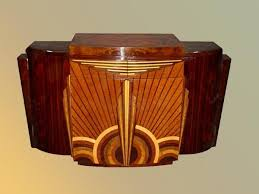 1000 images about vintage styleart deco on pinterest art deco furniture art deco and plaza hotel art deco furniture style art