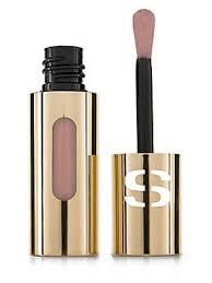 Sisley-Paris - Phyto-Lip <b>Delight</b> - saks.com
