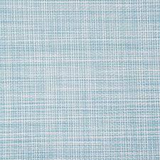 <b>Салфетка сервировочная</b> «Снуббинг», 30х45 см, цвет синий в ...