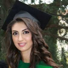 lsr slr the lebanese society of radiology bejjani el lina mounir