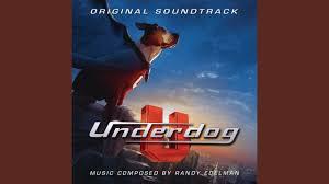 Underdog Saves The Day (Score) - YouTube
