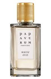 Бренд <b>Jardin de</b> Parfums купить на официальном сайте модного ...