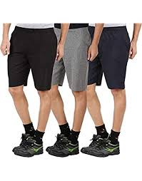 <b>Mens Sports Shorts</b>