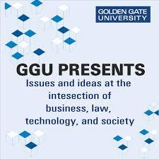 GGU Presents